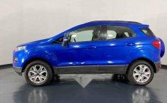 46116 - Ford Eco Sport 2015 Con Garantía-8