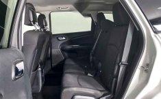 29873 - Dodge Journey 2015 Con Garantía-7
