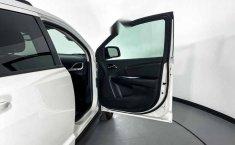 29873 - Dodge Journey 2015 Con Garantía-8