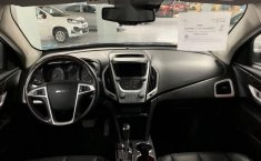 GMC Terrain 2017 3.6 Denali V6 At-8