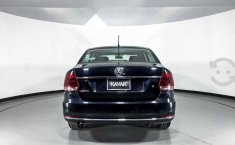 46298 - Volkswagen Vento 2016 Con Garantía-6