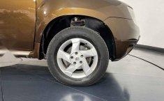 46530 - Renault Duster 2014 Con Garantía-6