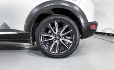 33258 - Mazda CX3 2018 Con Garantía-5