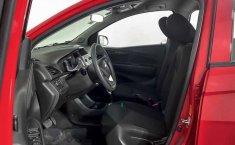 42430 - Chevrolet Spark 2018 Con Garantía-8