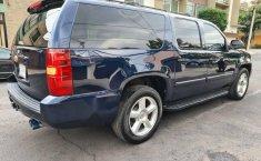 Chevrolet Suburban 2007 $169000 Socio Anca-2