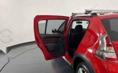 47871 - Renault Stepway 2013 Con Garantía-6