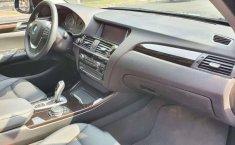 BMW X3 2016 X LINE 28i PAPELES EN REGLA IMPECABLE!-7