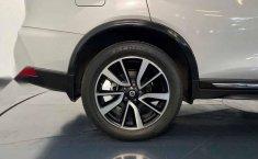 32092 - Nissan X Trail 2018 Con Garantía-4