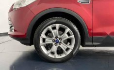 46467 - Ford Escape 2016 Con Garantía-5