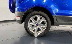 46116 - Ford Eco Sport 2015 Con Garantía-5