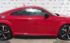 Audi TT 2020 2.0 Coupe TTS Quattro S Tronic At-6
