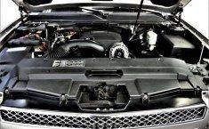 Chevrolet Suburban Lt Blindaje Nivel Ill-2