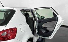 43380 - Seat Ibiza 2014 Con Garantía-3