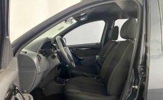46929 - Renault Duster 2017 Con Garantía-6