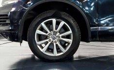 36958 - Volkswagen Touareg 2013 Con Garantía-6