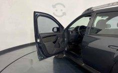 46929 - Renault Duster 2017 Con Garantía-4