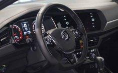 Volkswagen Jetta 2019 4p R-Line L4/1.4/T Aut-2