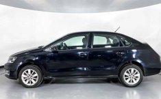 46298 - Volkswagen Vento 2016 Con Garantía-5