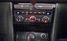 Seat Ateca 2020 5p Xcellence L4/1.4/T Aut-6