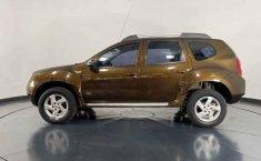 46530 - Renault Duster 2014 Con Garantía-5