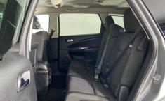 37126 - Dodge Journey 2017 Con Garantía-5