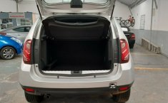 RENAULT DUSTER EXPRESSION 6 VEL A/AC V/E B/A BLUETOOTH RIN15-3