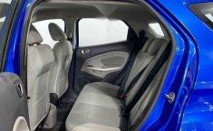46116 - Ford Eco Sport 2015 Con Garantía-7