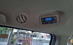 Venta de Toyota Sienna 2019 usado Automático a un precio de 416000 en Iztapalapa-9