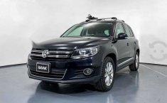 38689 - Volkswagen Tiguan 2014 Con Garantía-3