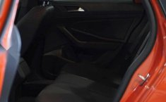 Volkswagen Jetta 2020 4p R-Line L4/1.4/T Aut-3