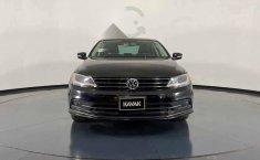 47179 - Volkswagen Jetta 2015 Con Garantía-5