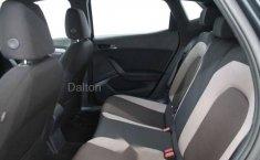 Seat Ibiza 2019 4 Cilindros-3
