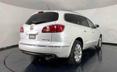 47868 - Buick Enclave 2016 Con Garantía-8