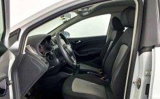46490 - Seat Ibiza 2016 Con Garantía-7