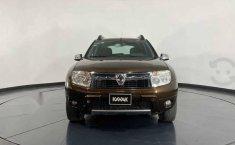 46530 - Renault Duster 2014 Con Garantía-4