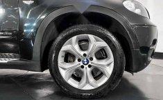 33271 - BMW X5 2013 Con Garantía-6