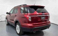 37596 - Ford Explorer 2013 Con Garantía-8