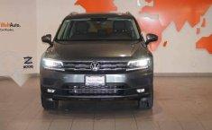 Volkswagen Tiguan 2020 5p Highline L4/2.0/T Aut-6