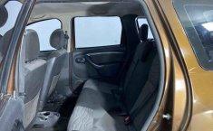 46530 - Renault Duster 2014 Con Garantía-2