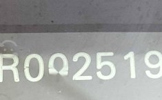 32823 - Seat Leon 2018 Con Garantía-3