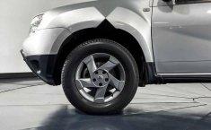 46388 - Renault Duster 2015 Con Garantía-6