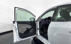 43380 - Seat Ibiza 2014 Con Garantía-2