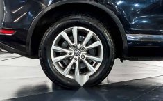 36958 - Volkswagen Touareg 2013 Con Garantía-3