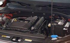 Volkswagen Jetta 2020 4p R-Line L4/1.4/T Aut-2