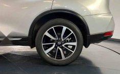 32092 - Nissan X Trail 2018 Con Garantía-11