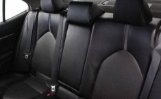 Toyota Camry 2021 4p XLE Navi HV-6
