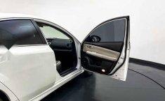 31525 - Mazda 6 2012 Con Garantía-2
