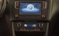 Volkswagen Vento 2020 4p Comfortline Plus Tiptroni-3