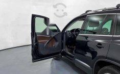 38689 - Volkswagen Tiguan 2014 Con Garantía-2