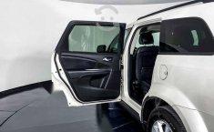 46171 - Dodge Journey 2016 Con Garantía-6